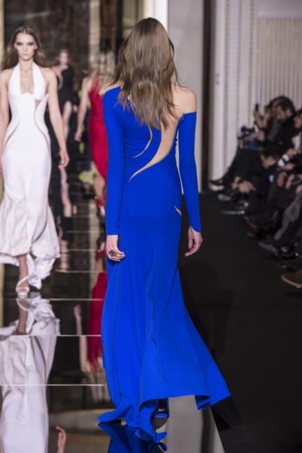 versace-paris-haute-couture-spring-summer-2015-10