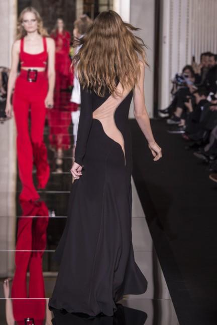 versace-paris-haute-couture-spring-summer-2015-12