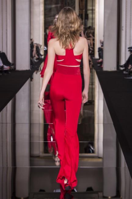 versace-paris-haute-couture-spring-summer-2015-13