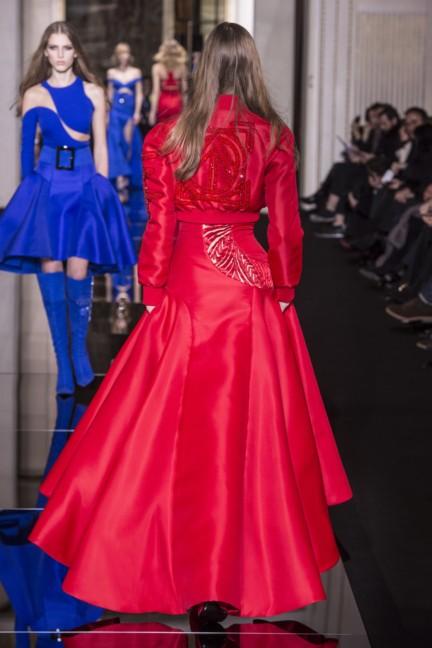versace-paris-haute-couture-spring-summer-2015-14