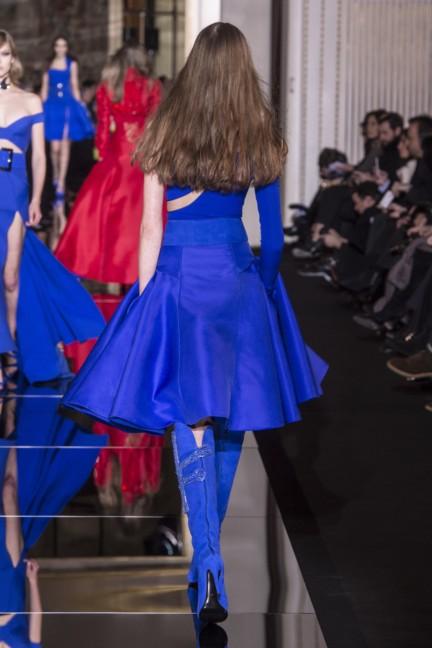 versace-paris-haute-couture-spring-summer-2015-15