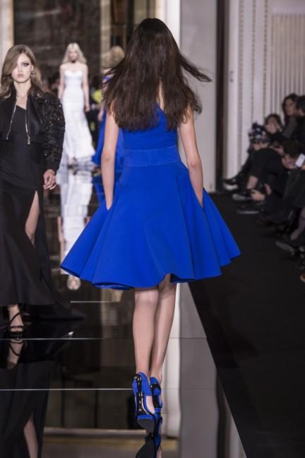 versace-paris-haute-couture-spring-summer-2015-17
