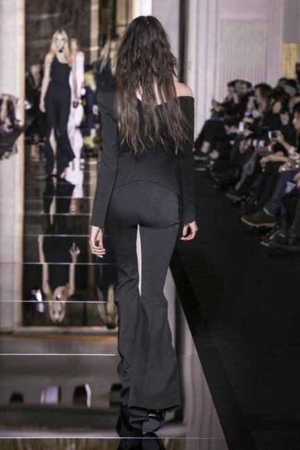 versace-paris-haute-couture-spring-summer-2015-2