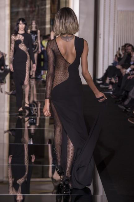 versace-paris-haute-couture-spring-summer-2015-27