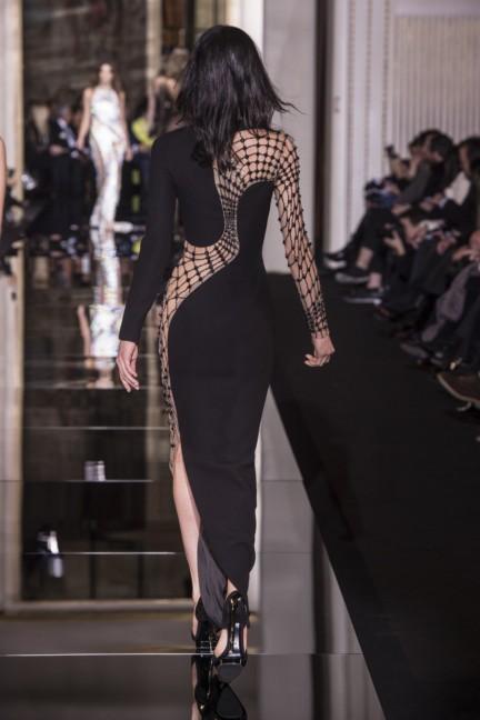 versace-paris-haute-couture-spring-summer-2015-28
