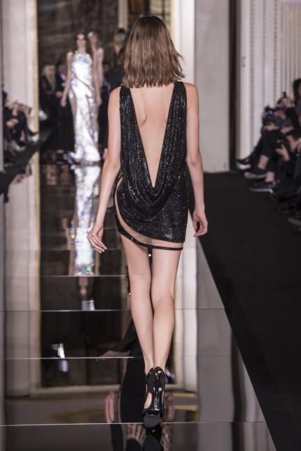 versace-paris-haute-couture-spring-summer-2015-29