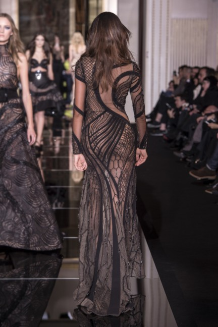 versace-paris-haute-couture-spring-summer-2015-34