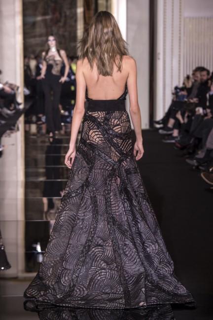 versace-paris-haute-couture-spring-summer-2015-35