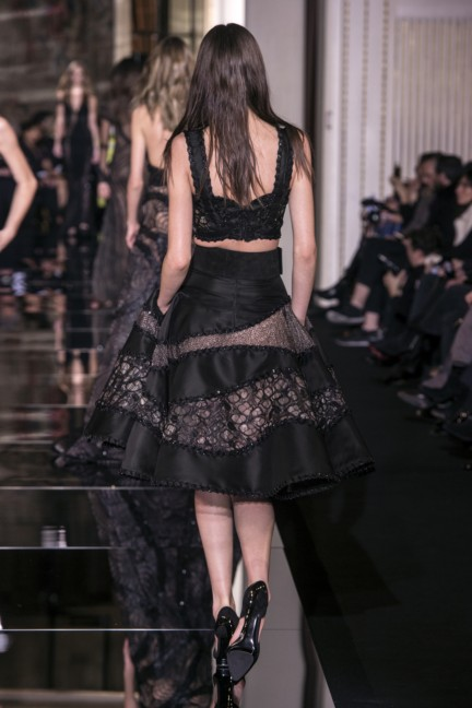 versace-paris-haute-couture-spring-summer-2015-36