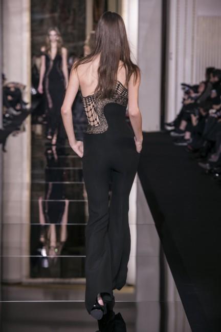 versace-paris-haute-couture-spring-summer-2015-37