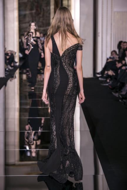 versace-paris-haute-couture-spring-summer-2015-38