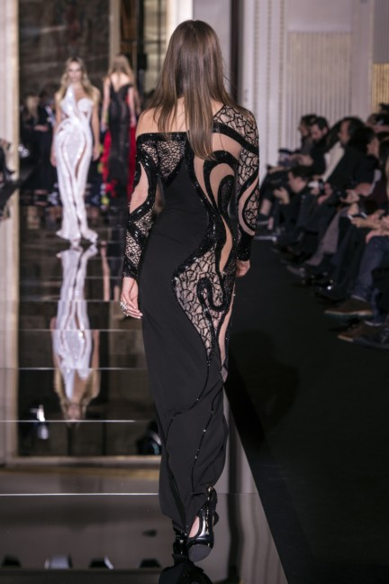 versace-paris-haute-couture-spring-summer-2015-39