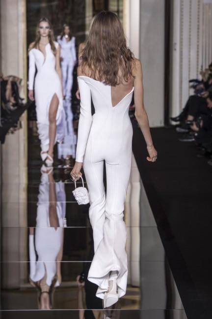 versace-paris-haute-couture-spring-summer-2015-4