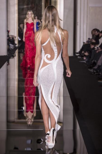 versace-paris-haute-couture-spring-summer-2015-40