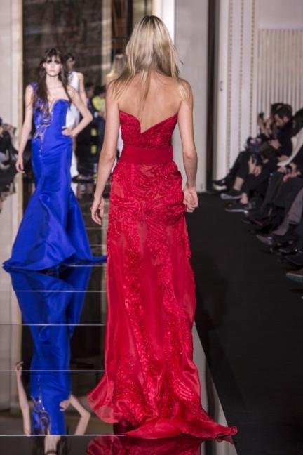 versace-paris-haute-couture-spring-summer-2015-41