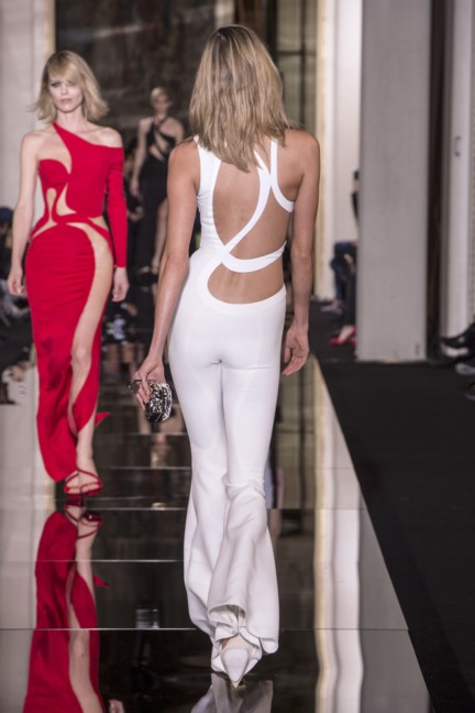 versace-paris-haute-couture-spring-summer-2015-44