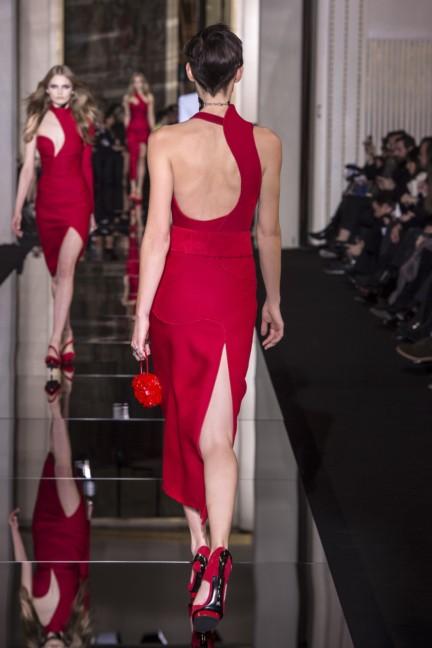 versace-paris-haute-couture-spring-summer-2015-7