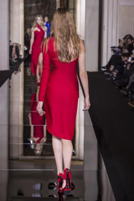 versace-paris-haute-couture-spring-summer-2015-8