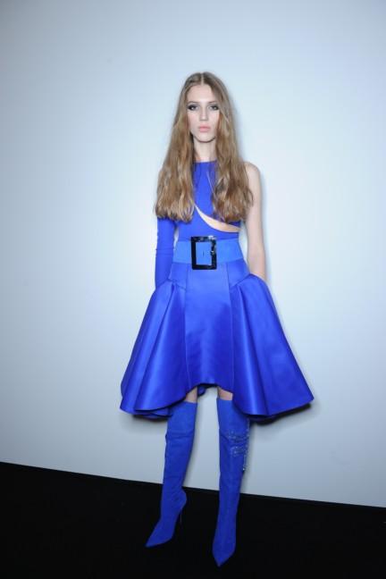 versace-paris-haute-couture-spring-summer-2015-100