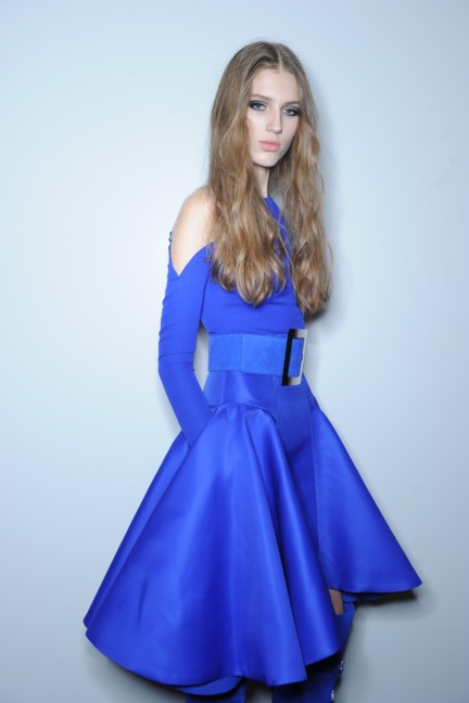 versace-paris-haute-couture-spring-summer-2015-101