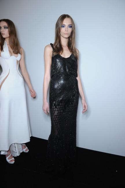 versace-paris-haute-couture-spring-summer-2015-104