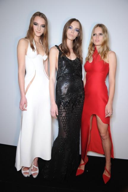 versace-paris-haute-couture-spring-summer-2015-105
