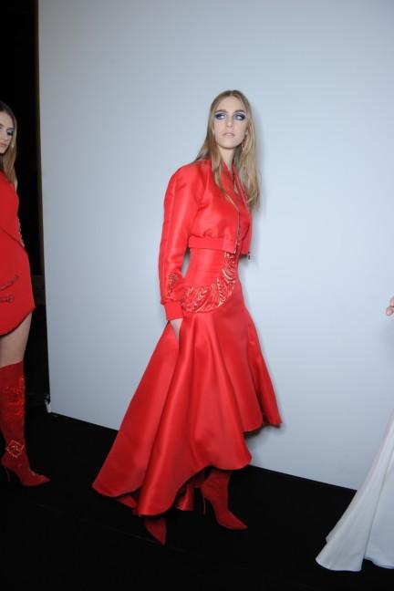 versace-paris-haute-couture-spring-summer-2015-107