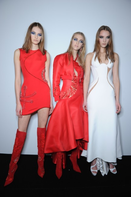versace-paris-haute-couture-spring-summer-2015-108