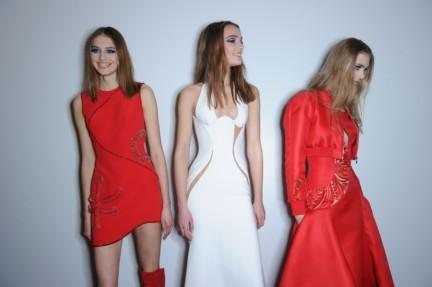 versace-paris-haute-couture-spring-summer-2015-109