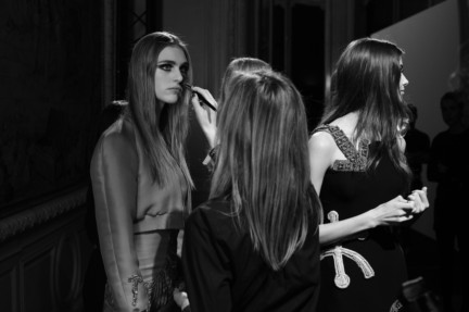 versace-paris-haute-couture-spring-summer-2015-11