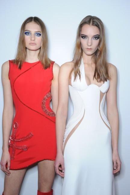 versace-paris-haute-couture-spring-summer-2015-110