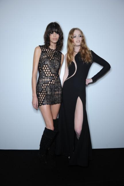 versace-paris-haute-couture-spring-summer-2015-111