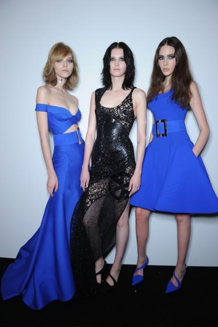 versace-paris-haute-couture-spring-summer-2015-116