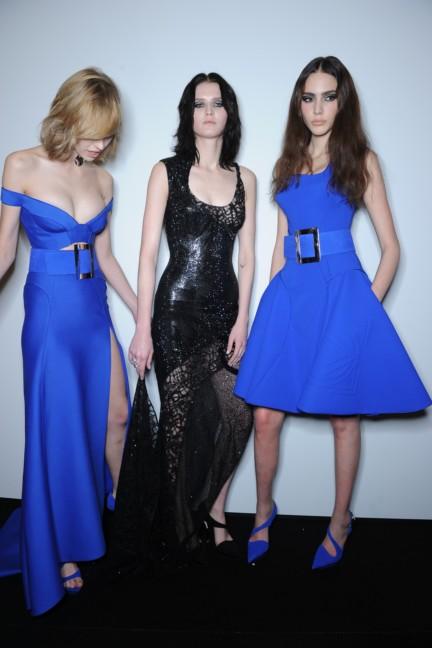 versace-paris-haute-couture-spring-summer-2015-117