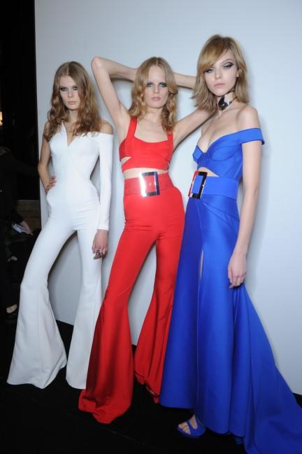 versace-paris-haute-couture-spring-summer-2015-118