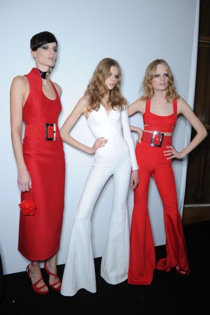 versace-paris-haute-couture-spring-summer-2015-119
