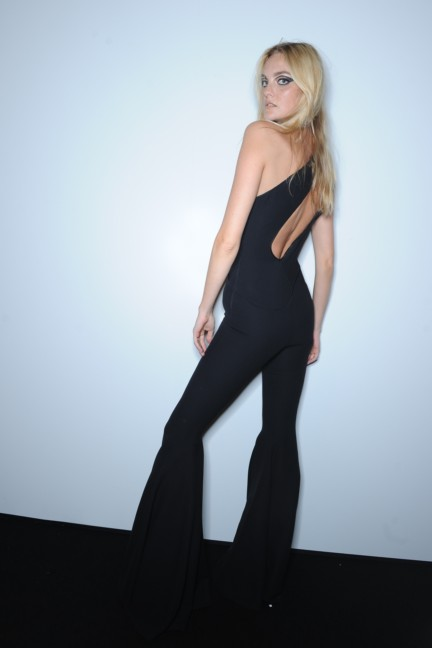 versace-paris-haute-couture-spring-summer-2015-121