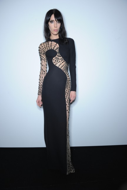versace-paris-haute-couture-spring-summer-2015-124