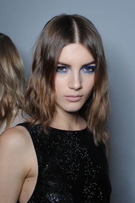 versace-paris-haute-couture-spring-summer-2015-136