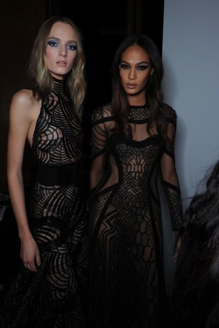 versace-paris-haute-couture-spring-summer-2015-137