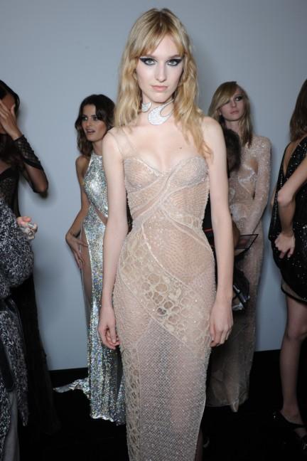 versace-paris-haute-couture-spring-summer-2015-142