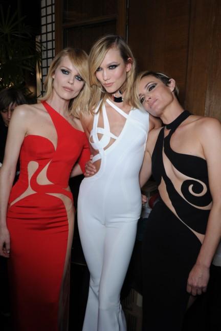 versace-paris-haute-couture-spring-summer-2015-143