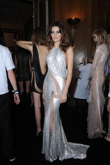 versace-paris-haute-couture-spring-summer-2015-146