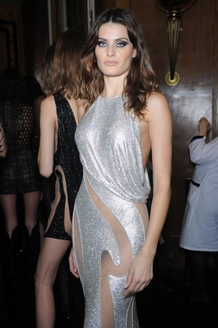 versace-paris-haute-couture-spring-summer-2015-147