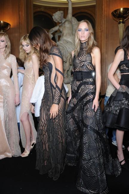 versace-paris-haute-couture-spring-summer-2015-149