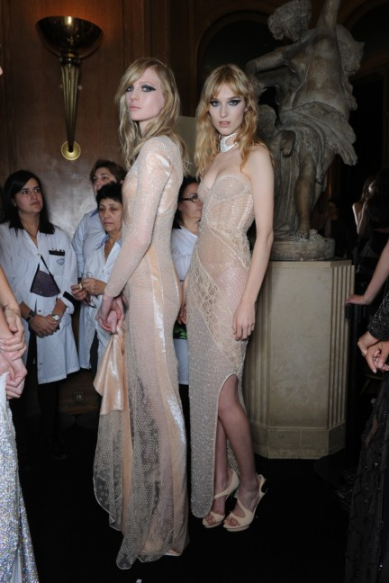 versace-paris-haute-couture-spring-summer-2015-151