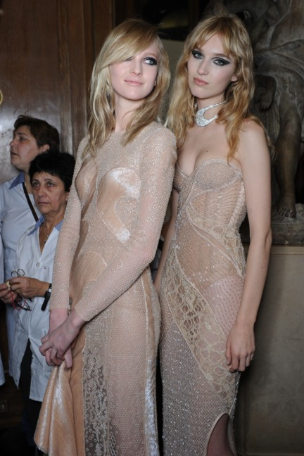 versace-paris-haute-couture-spring-summer-2015-152