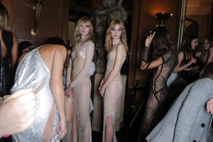 versace-paris-haute-couture-spring-summer-2015-153
