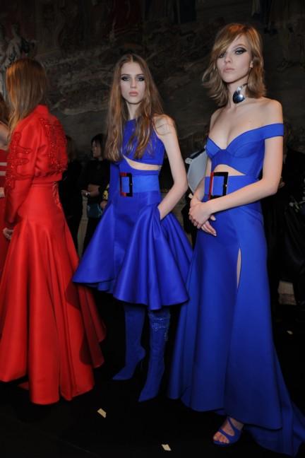 versace-paris-haute-couture-spring-summer-2015-155