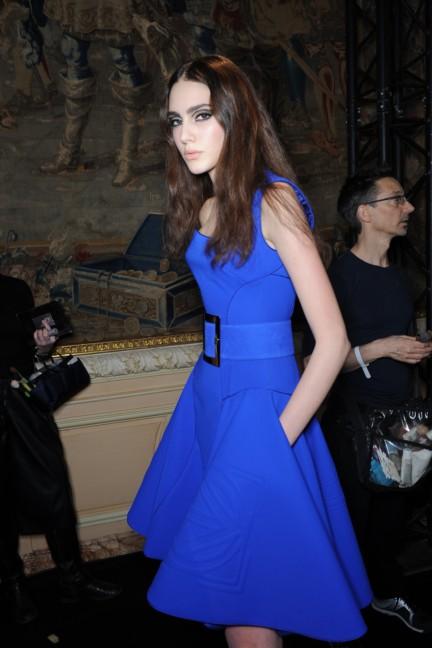 versace-paris-haute-couture-spring-summer-2015-156
